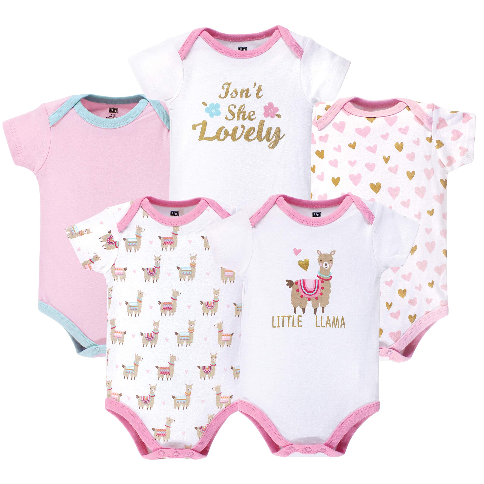 41ee1e2f899d Best Rated in Baby Girls  Clothing   Helpful Customer Reviews ...