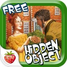 Jane Austen's Emma - Hidden Object Game FREE