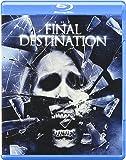 Final Destination 4 (2009) (Rpkg/BD) [Blu-ray]