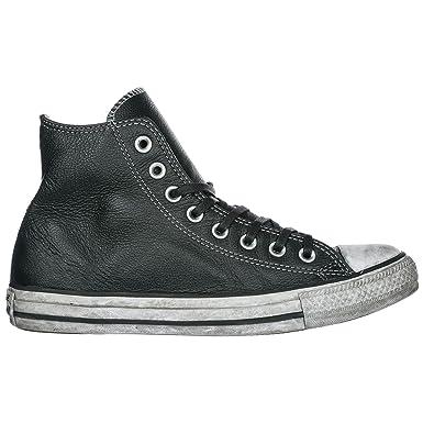 f298427c451 Converse - Converse CTAS Hi Leather Limited Edition Scarpe Sportive ...
