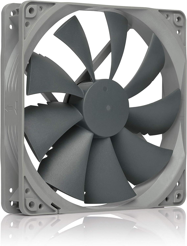 140mm case fan, 140mm case fan rgb, best 140mm case fan, best 140mm case fans, best 140mm fans