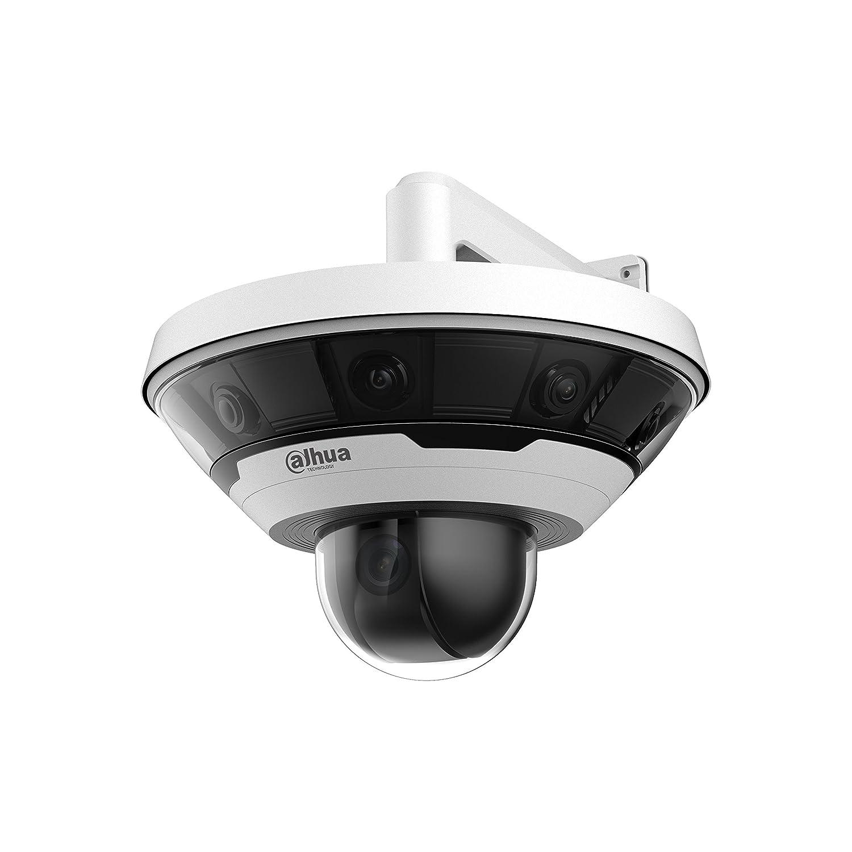 Amazon.com: Dahua psd8802-a180 4 de 2 MP multi-Sensor ...