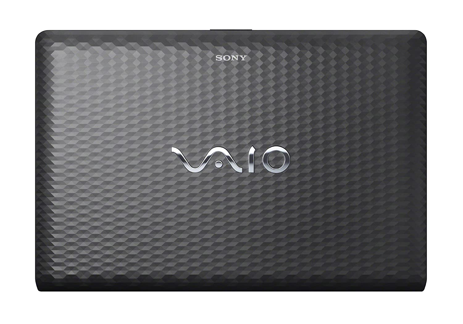 Sony Vaio VPCEH37FX/L Shared Library Driver for PC