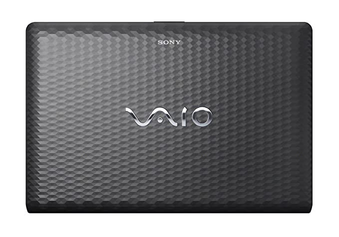 SONY VAIO VPCF127FXB TOUCHPAD SETTINGS DRIVER WINDOWS 7 (2019)