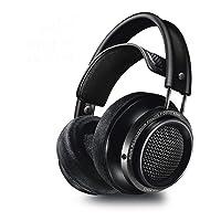 Deals on Philips Fidelio X2HR Over-Ear Open-Air Headphone 50mm