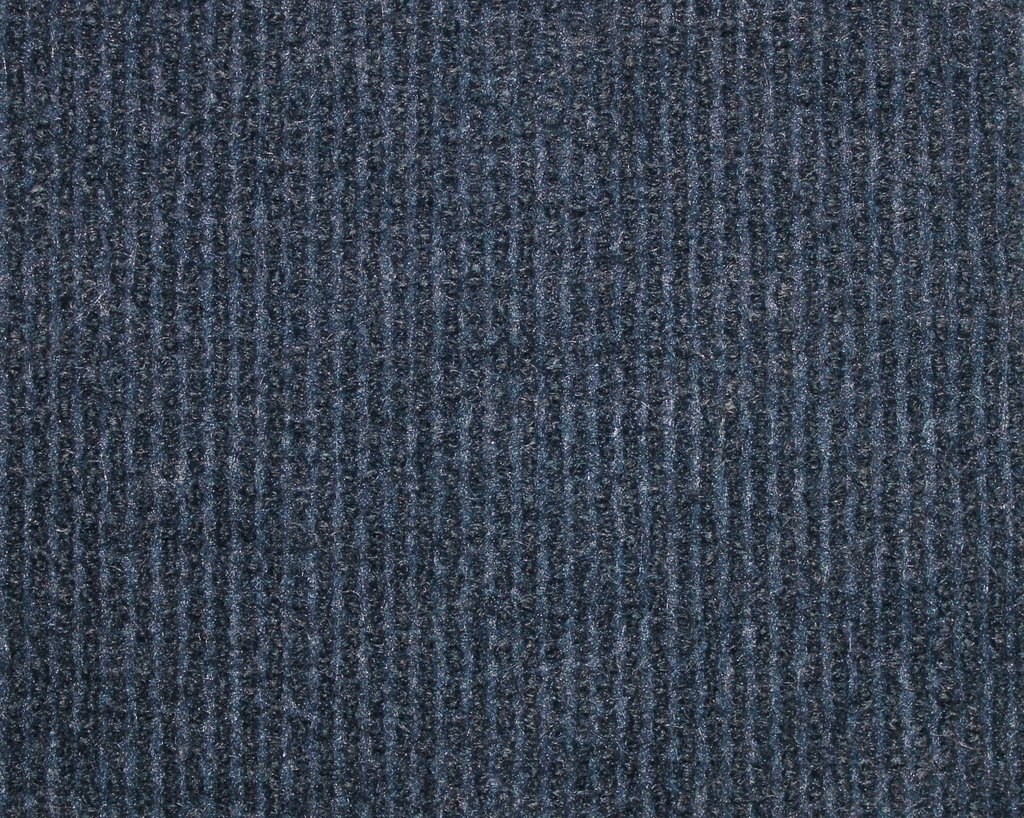 12'x12' Square - Dark Blue - Economy Indoor / Outdoor Carpet Area Rugs | Light Weight Indoor / Outdoor Rug Many Colors to Choose From