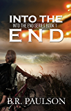 Into the End