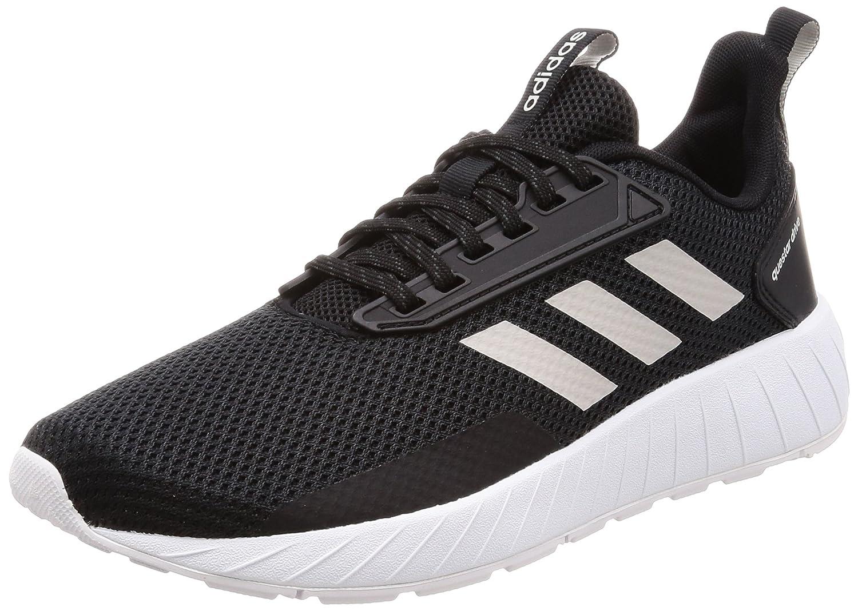 buy online 97007 63221 amp Drive Herren Handtaschen Questar Adidas Schuhe Laufschuh