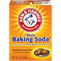 Arm & Hammer Baking Soda, 1 lb