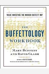 Buffettology Workbook: Value Investing The Buffett Way Kindle Edition