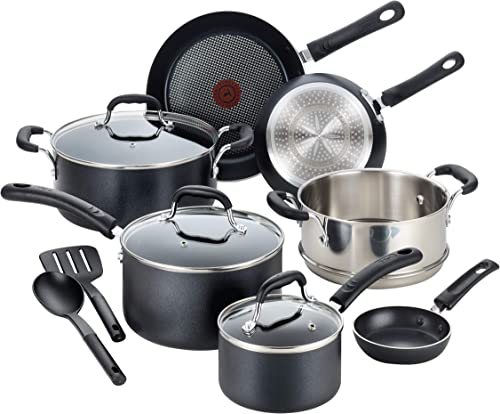 T-fal-C515SC-Professional-Nonstick-Cookware-Dishwasher-Safe-Pots-and-Pans-Set,-Induction-Base