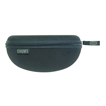 Amazon.com: Chums Transporter Caso: Chums: Sports & Outdoors