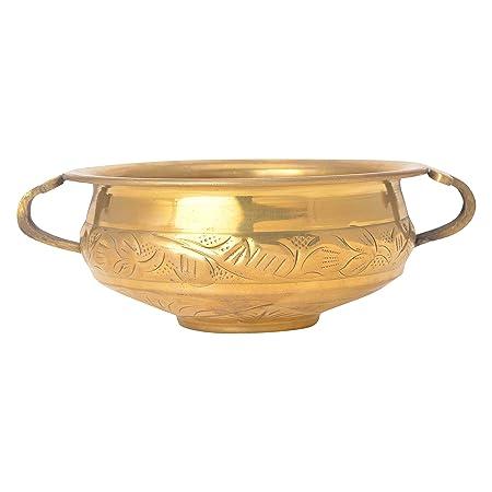 Decorative Hudli Handicrafts Product By Bharat Haattmbh06027 Amazon