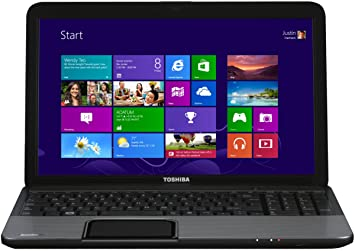 TOSHIBA SATELLITE C855 SYNAPTICS TOUCHPAD DRIVERS FOR PC