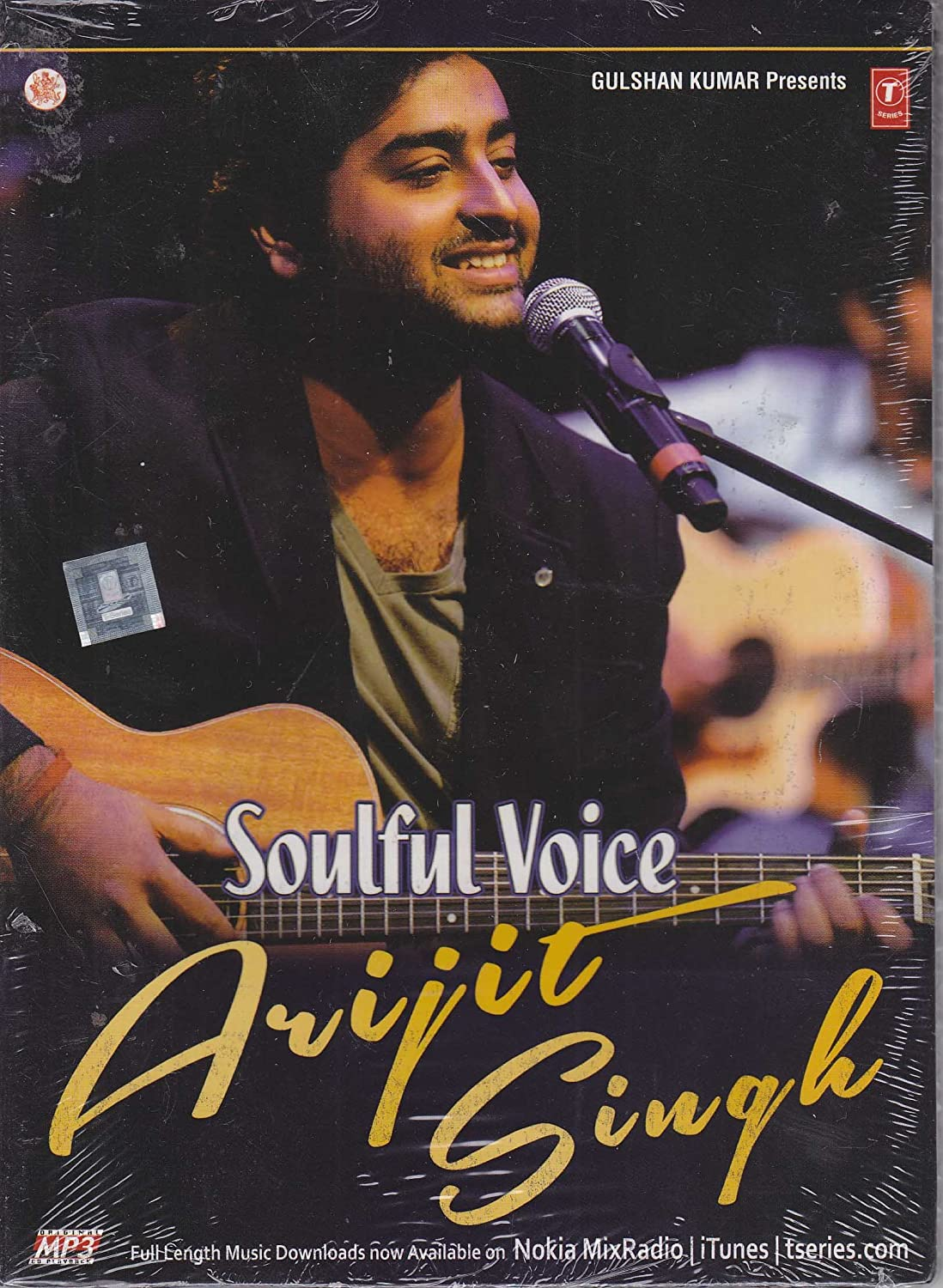 Soulful Voice Arijit Singh Songs Mp3 2014 Indian Bollywood Hindi Latest Songs Amazon Com Music Последние твиты от arijit singh ™ (@arijit__singh). soulful voice arijit singh songs mp3 2014 indian bollywood hindi latest songs