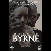 Daphne Byrne (Daphne Byrne (2020-))