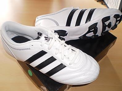 zapatos de futbol adidas questra