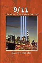 9/11: The Secret War Against the Jews Paperback