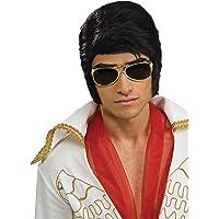 Rubie's Elvis Now Wig