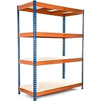Racking Solutions - Estantería / Estante del garaje/