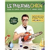 Le pharmachien 02