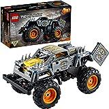 42119 LEGO® Technic Monster Jam® Max-D®, Kit de Construção (230 peças)