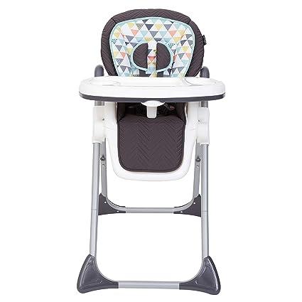 Aspen NexGen Lil Nibble High Chair
