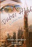 Dubai High