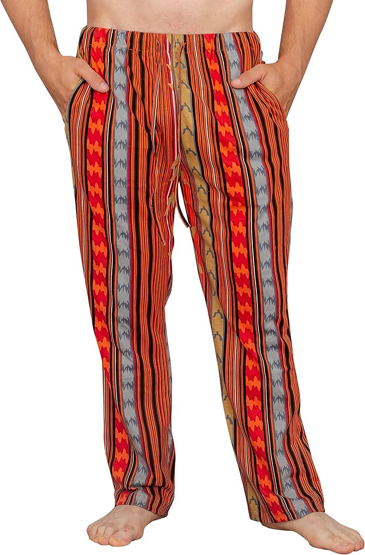 Costume Agent Pineapple Express Saul - Pantalones de Disfraz de ...
