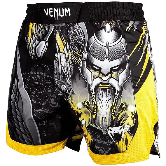 Clothing Venum Menss Viking 2.0 Training Shorts