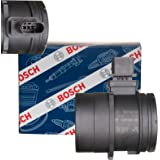 Metzger 0890226 Bosch 0280218142 Hot-Film Air-Mass Meter