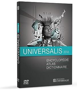 logiciel universalis 2012 gratuit