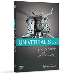 gratuitement encyclopdie universalis 2011