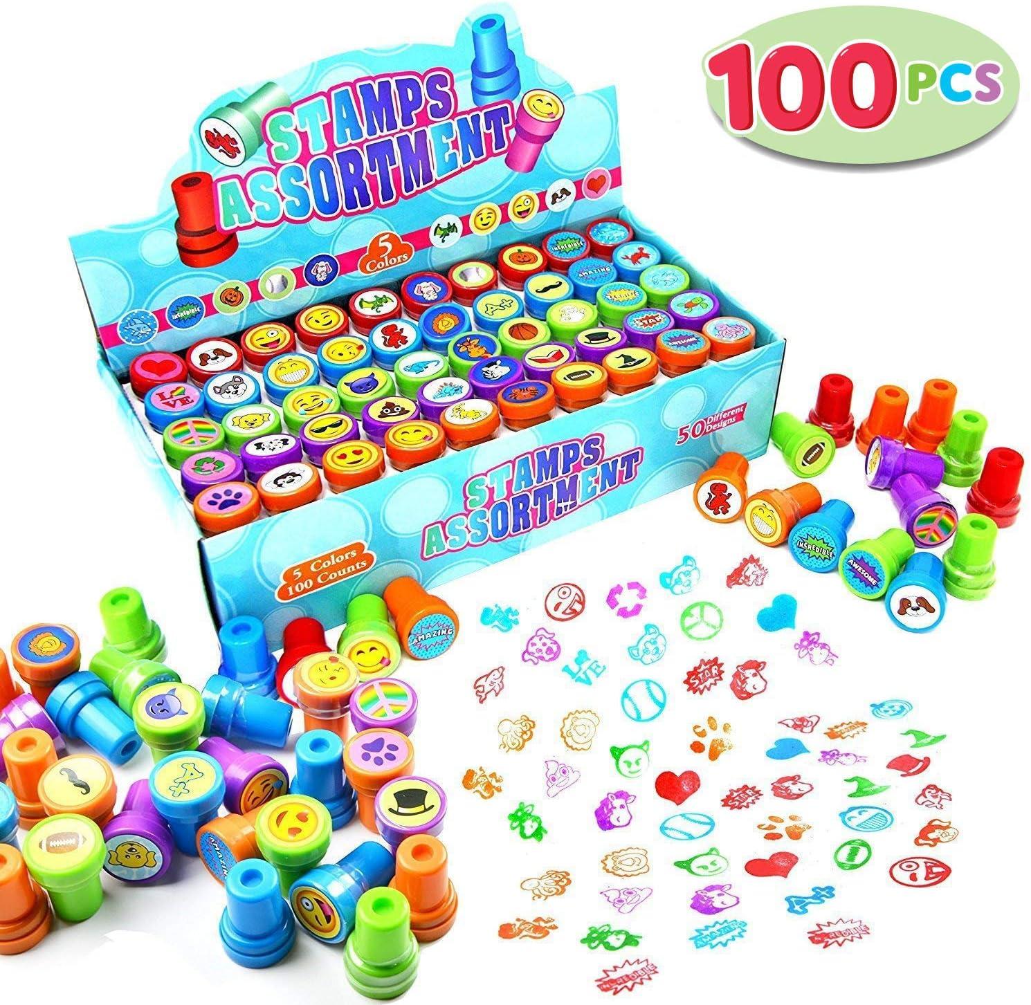 Spiral Glitter Wand x1 Beautiful Patterns /& Colours Kids Toys Gifts Childs Kids