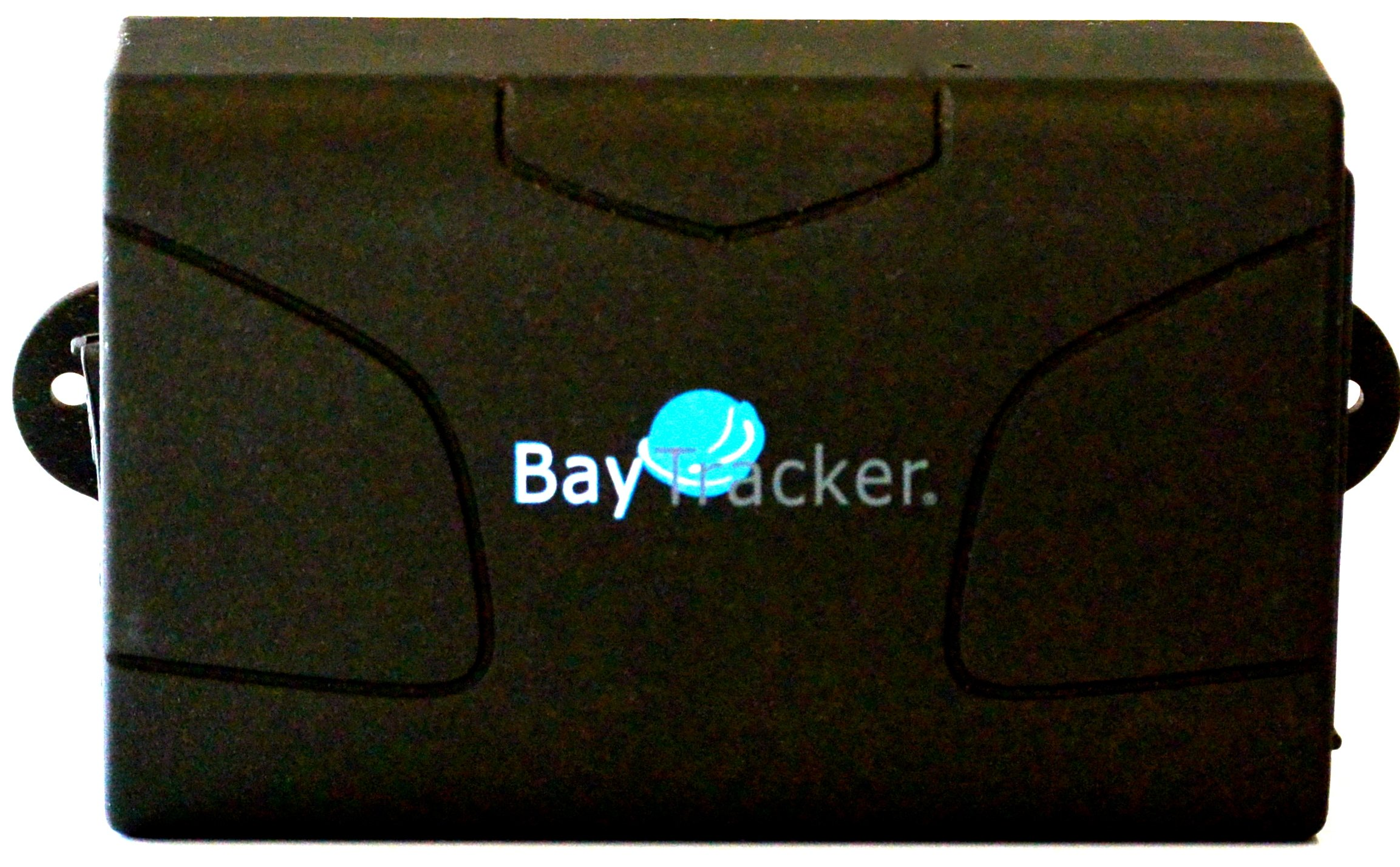 GPS Tracking Device- BayTracker BT-2000 RealTime Spy Tracking Device for Vehicles Mini Portable GPS/GSM Tracker-Micro Tracker GPS Tracker GSM Locater Tracking device for people, pets, cars, equipment...etc. Fleet Tracking-NO MONTHLY FEES! SIM BASED - FREE