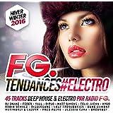 FG Tendances #Electro Winter 2016