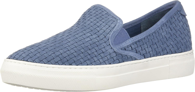 J/Slides Women's Flynn Sneaker: Amazon