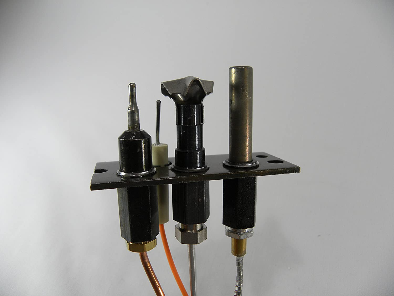 Pilot Assembly 2103-010 Natural Gas HHT