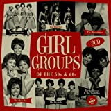 50 / 60s Girl Groups