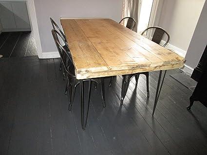Tavoli Da Cucina Shabby Chic : Tavoli da pranzo shabby chic ebay