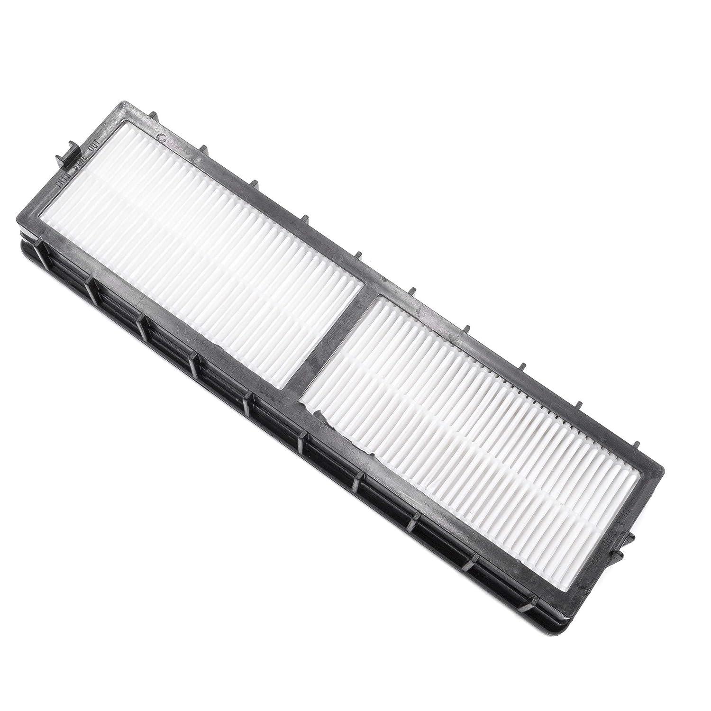 VC 20 per VC 40 per Aspirapolvere//PIATTO filtro a pieghe per Hilti: vc-20 vc-40