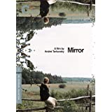 Mirror (The Criterion Collection)