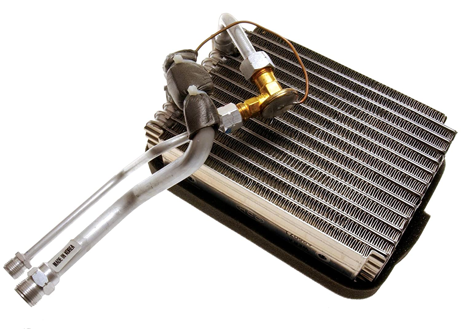 ACDelco 15-6962 GM Original Equipment Auxiliary Air Conditioning Evaporator Core rm-ACM-15-6962