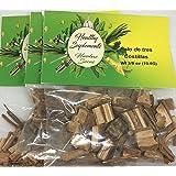Palo de tres Costillas (Hierba-Tea) 14 grms
