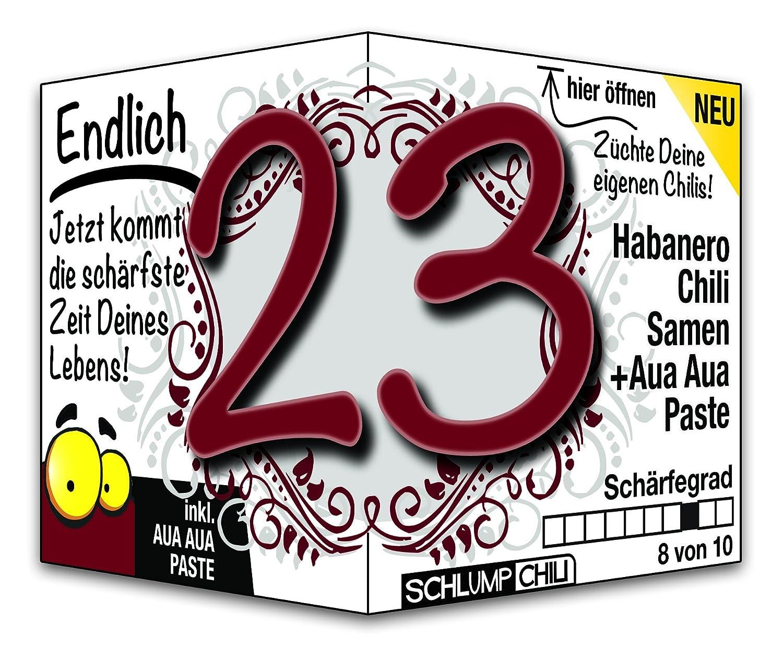 Geburtstagskarte Mit Text Zum Ausdrucken Fur Jedes Alter