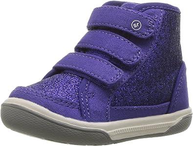 Toddler Stride Rite Ellis Sneaker