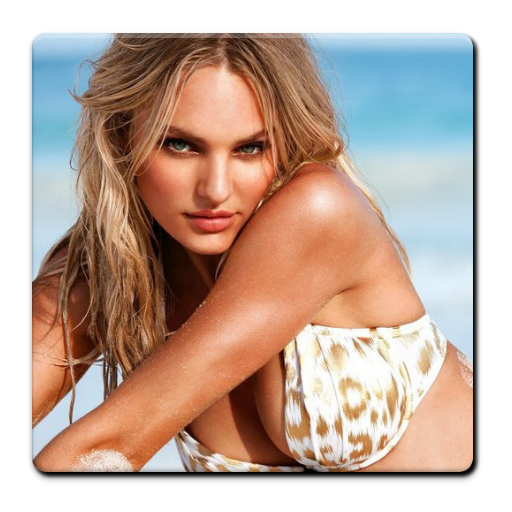 Sexy Candice Swanepoel Hd Wallpapers Amazones Appstore