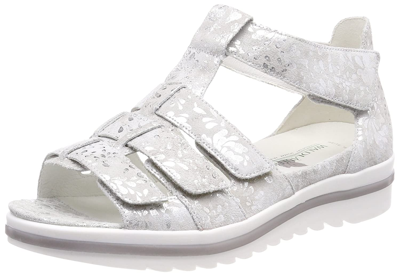 Converse All Star Zapatos Personalizados (Producto Handmade) Paisley 32 EU