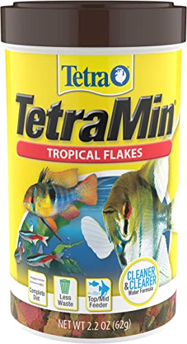 TetraMin-Nutritionally-Balanced-Tropical-Flake-Food-for-Tropical-Fish