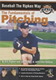 Baseball the Ripken Way: Fundamentals of Pitching